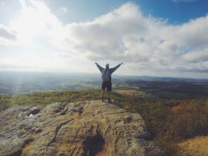 3 Best Tips To Add Adventure to A Boring Life