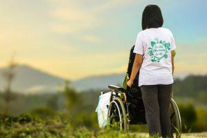 work-life balance for caregivers 2