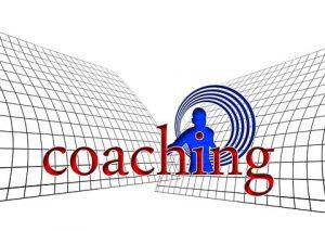 a life coach for work life balance