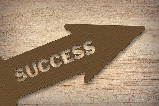 work life balance success
